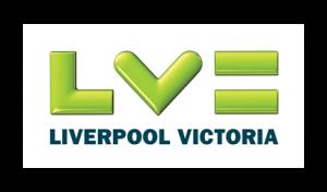 sponsors-liverpool-victoria