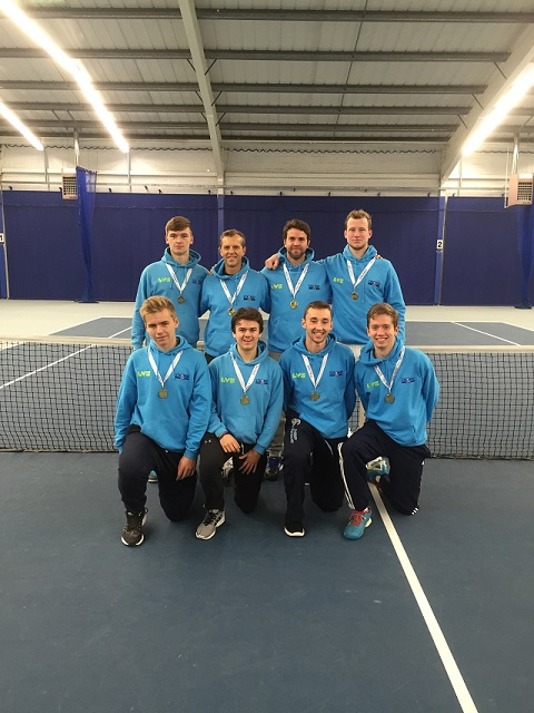 mens-winter-county-cup-team