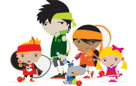 LTA-Mini-Tennis-Gang_Tight-278x177